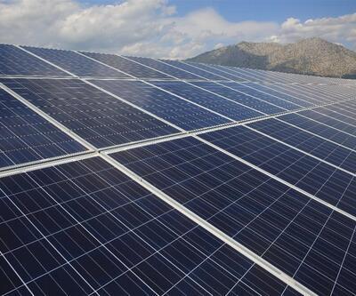 EBRD'den Akfen Yenilenebilir Enerji'ye 102 milyon dolarlık kredi
