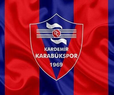 Karabükspor tekrar olağanüstü kongre kararı aldı