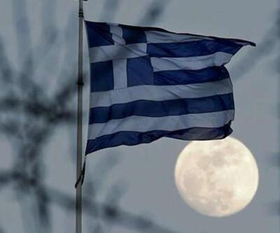 Yunanistan'dan iltica talep eden Türklerin sayısında artış