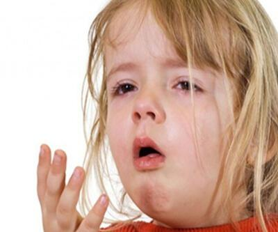 """""""Astım hastası çocukların eylülde acile başvurusu 6-7 kart artıyor"""""""