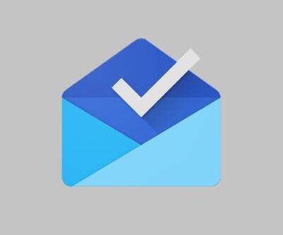 Google Inbox neden gözden çıkarıldı?