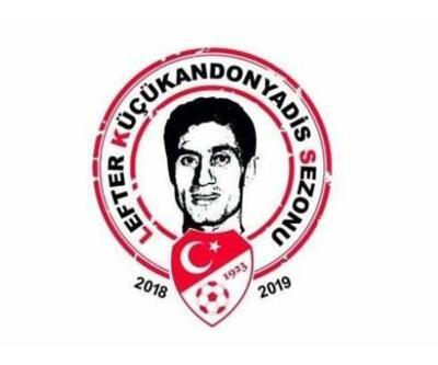 Süper Lig kulüpleri kadrolarını TFF'ye bildirdi