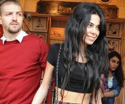 Mahkeme Caner Erkin ile Asena Atalay'ın oğlu Çınar'a kayyum atanmasını istedi