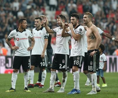 Ahmet Ürkmezgil: Ligde kolay maç yok