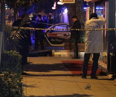 Vale cinayetinde 5 kişiye dava açıldı