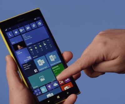 Windows Phone desteğini kesti