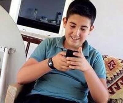 15 yaşındaki çocuk uyurken vuruldu