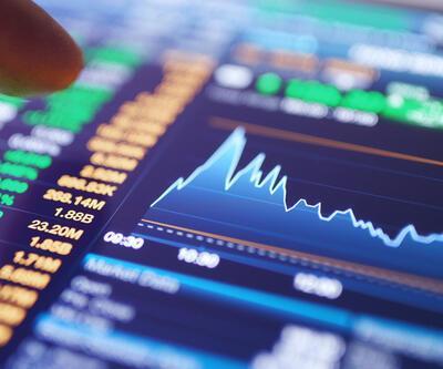 Dow Jones endeksi rekorla günü kapattı