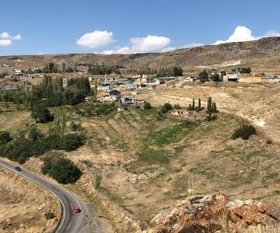 Kayıp Sedanur'la ilgili önemli gelişme: Dağdaki mağaralar...