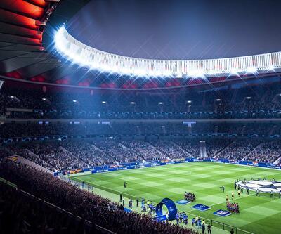FIFA 19'un en iyi 20 kalecisi