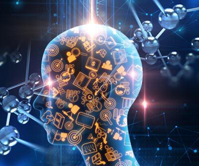 Yapay zeka insanlık için tehdit mi fırsat mı?