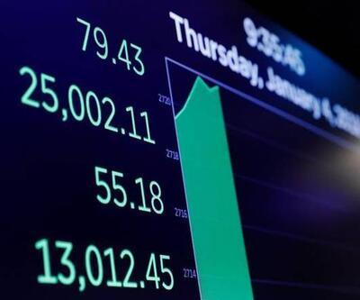 Arçelik, ikinci kez Dow Jones Sürdürülebilirlik Endeksi'nde