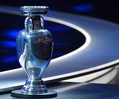 EURO 2024'ün ev sahibi yarın açıklanacak