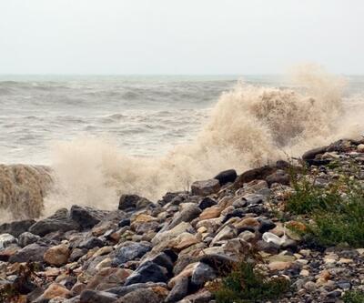 Kestane karası fırtınası nedir, ne zaman olur?