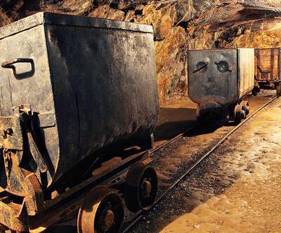 Türkiye uluslararası maden şirketi kuracak