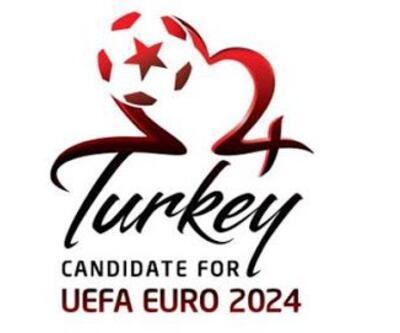 Kulüplerden Türkiye'nin EURO 2024 adaylığına destek mesajları