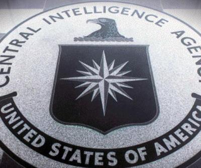Yeni CIA başkanı: Türkçe bilen ajan işe alıyoruz