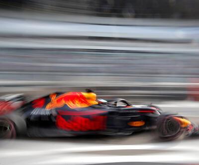 Formula 1 2019 takvimi onaylandı