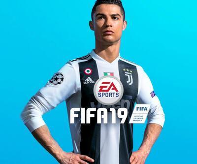 FIFA 19 çıktı... Fiyatı ve özellikleri