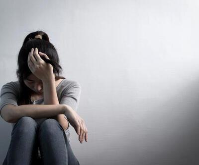 Ev kadını rolü depresyona sokuyor
