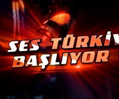 O Ses Türkiye yeni sezon ne zaman başlıyor, jüri üyeleri kimler?