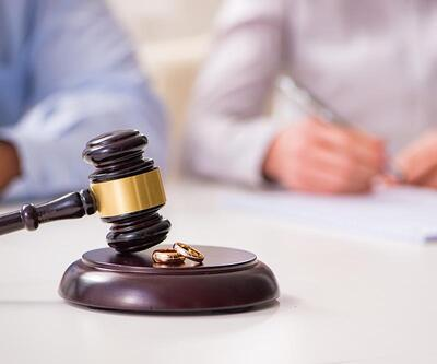 Mahkeme 'eşya' değil 'can' dedi, Papyon'un velayetini karara bağladı