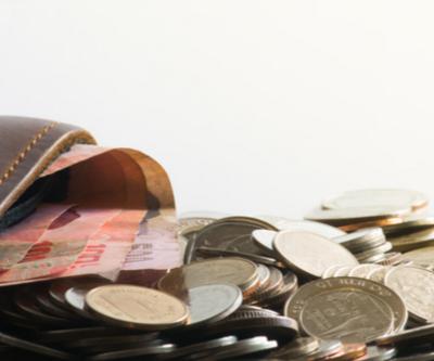 Altın fiyatları enflasyon sonrası: Gram altın çeyrek altın fiyatları bugün ne kadar?