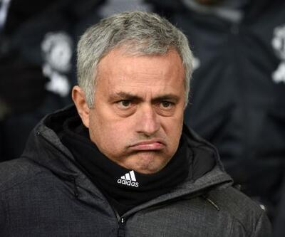 Mourinho'yla çatışanların tam listesi