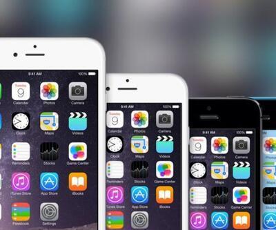 En çok kullanılan iPhone modeli hangisi?