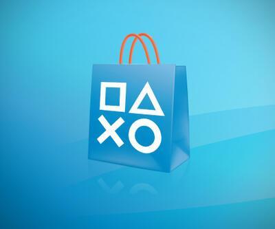 İndirime giren PS4 oyunları