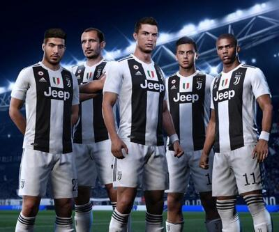 Kutulu FIFA 19'un satışlarında büyük düşüş