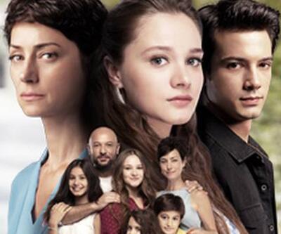 Bir litre gözyaşı konusu, oyuncuları | Kanal D'nin yeni dizisi