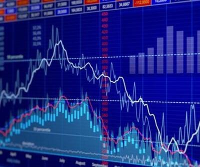 Türkiye Sermaye Piyasaları Kongresi 13-14 Kasım'da