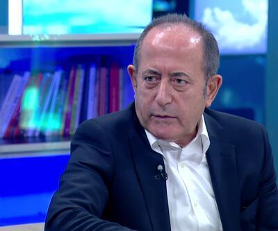 Akif Hamzaçebi: Aday gösterilirsem kazanırım