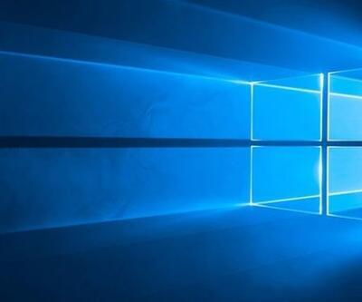 Windows 10 Ekim güncellemesinde ciddi sorunlar var