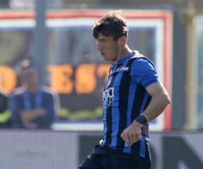 Atalanta 0-1 Sampdoria maç sonucu