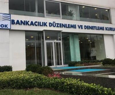 BDDK'dan Aköde Elektronik Para ve Ödeme Hizmetleri'ne izin