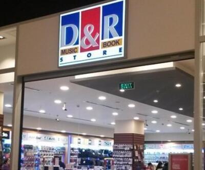D&R'dan enflasyon ile mücadeleye destek