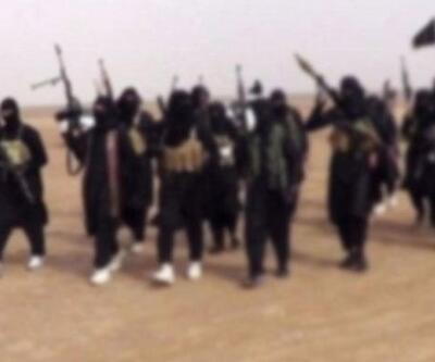 BM'den DEAŞ raporu: Küresel bir tehdit olmaya devam ediyor
