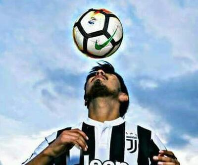 Dünyayı kandıran futbolcu!
