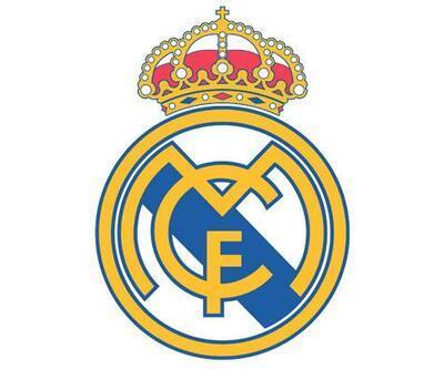 Real Madrid'den flaş Cristiano Ronaldo açıklaması
