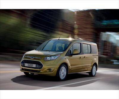 Ford'da sıfır faiz fırsatı