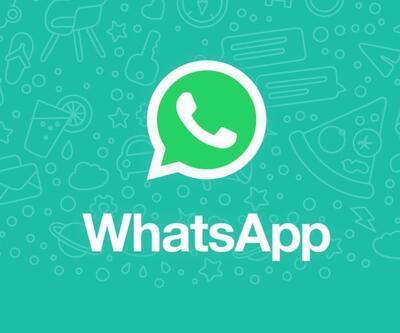 WhatsApp Web nasıl kullanılır? Whatsapp web nedir? Whatsapp Web görüntülü arama!