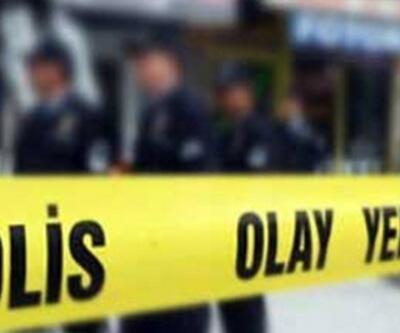 Adana'da sit alanında ceset kalıntısı bulundu