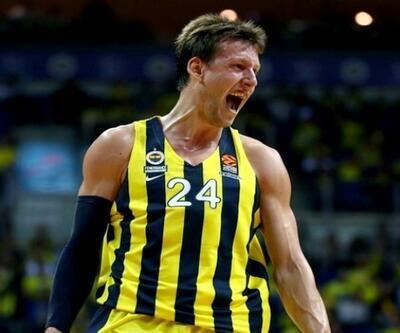 Fenerbahçe-Khimki Moskova maçı hangi kanalda yayınlanacak?