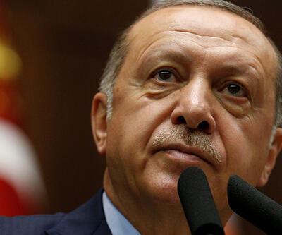 'Cumhur İttifakı' açıklaması