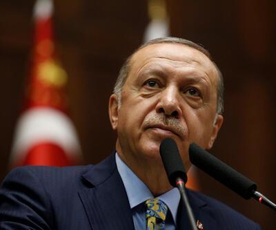 Cumhurbaşkanı Erdoğan'dan 'emeklilikte yaşa takılanlar' açıklaması