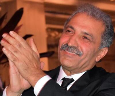 Kayserispor yönetimi seçim kararı aldı
