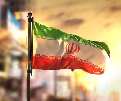 İran: Düşman ülkenin ekonomisini hedef almış vaziyette