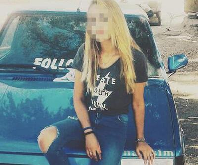 Babası ve dayısı 17 yaşındaki genç kızı istismar etmiş!